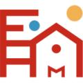 宮城県優良住宅協会